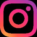 instagram 128