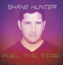 Fuel the Fire Album Cover