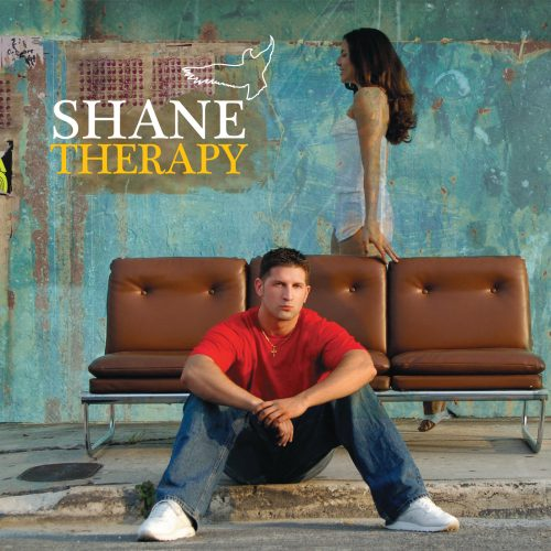 Therapy Cover New - Disc Makers jpg
